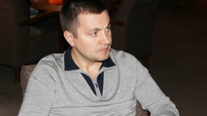 Veaceslav Platon stole 20 billion dollars through Moldinconbank. Two employees of the bank, DETAINED