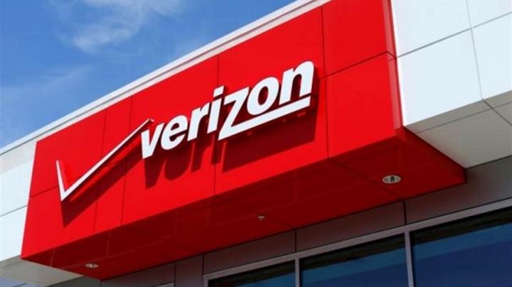 Verizon Eyes Car Technology