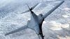 Two US bombers flew over South Korea as a response to North Norean nuclear test