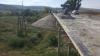 Irregularities worth thousand of euros detected on Chisinau-Ungheni route