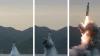 South Korea, US to simulate attack on nuclear facility