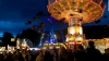 Germany's Oktoberfest, world's biggest wine festival