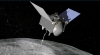 NASA launching a spacecraft to intercept potentially dangerous asteroid