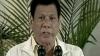 Duterte expresses regret after ranting obscenities in Obama's address