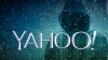 Yahoo confirms 500 million accounts compromised in huge data breach