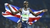Mo Farah, Helen Glover and Justin Rose medical files released by Fancy Bears hackers