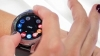 Samsung Gear S3 launched, ready to take on Apple Watch 2 with waterproofing and rugged look
