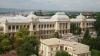 Romanian universities feature in 2016/17 World University Rankings