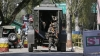 India calls Pakistan a terrorist state as 17 soldiers die in Kashmir