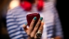 EC wants to cut down mobile phone roaming charges in 2017