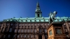 Panama Papers: Denmark buys leaked data to use in tax evasion investigations
