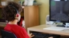 Survey:One in eight European teenage boys gamble online