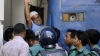 Bangladesh executes Islamist Mir Quasem Ali for 1971 war crimes
