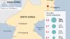 North Korea's 'biggest' nuclear test sparks sanctions push