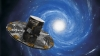 Gaia space telescope plots a billion stars