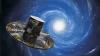 Gaia space telescope plots a billion stars