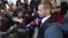 Aleksander Ceferin named new UEFA president