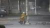 Typhoon Meranti hits mainland China after pounding Taiwan