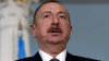 Azerbaijan votes on plan to expand presidential powers