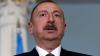 Azerbaijan votes on plan to expand presidential powers