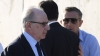 Former IMF chief Rodrigo Rato on trial on Bankia bank fraud
