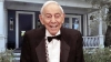 Horror filmmaker Herschell Gordon Lewis dies at 87