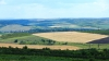 Moldova CONSIDERABLY raises agricultural produce exports to EU