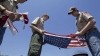 More than 800 immigrants mistakenly granted American citizenship