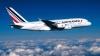 Terror attacks make business hard for Air France