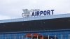 Chisinau Airoport repair works draw to a close