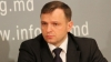 """Speculations of """"Dignity and Truth"""" leader. Andrei Nastase says one thing and does another"""