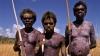 Australian Aborigines turn up as most ancient world civilization