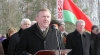 Belarusian Premier to arrive in Moldova on Sunday