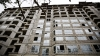 Over 70 social apartments will be given in Soroca