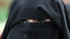 Bulgarian parliament bans full-face veil in public places