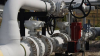 Two Romanian gas companies close EUR 17 mln contract