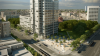 Austrian group to start new office tower in Bucharest