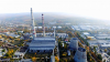 Moldovan energy regulatory agency to consider draft approving new rates for thermal energy
