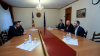 Moldovan speaker suggests facilities for IT investors