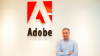 Adobe Romania wants to hire over 50 people by year-end