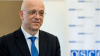 OSCE special representative for Transnistrian settlement to visit Chisinau, Tiraspol