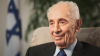 Moldovan president conveys condolences over passing of former Israeli president