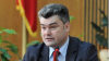 Moldovan Deputy Prime Minister for Reintegration takes part in Economic Forum in Poland