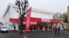 Investors line up to buy Romanian supermarket chain Profi
