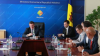 German companies interested in investment projects in Moldova