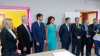 First Hub centre on supporting IT business opened in Chisinau