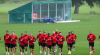 Moldova, Wales brace for tonight's WC qualifier