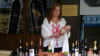 Moldova's best wines presented at Moscow Fair