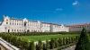 Moldova's only castle opens gates century later
