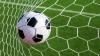 Moldovan team lost against Denmark in preliminaries of 2017 European Championship